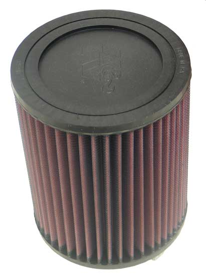 Saturn Ion 2004-2007  2.0l L4 F/I  K&N Replacement Air Filter