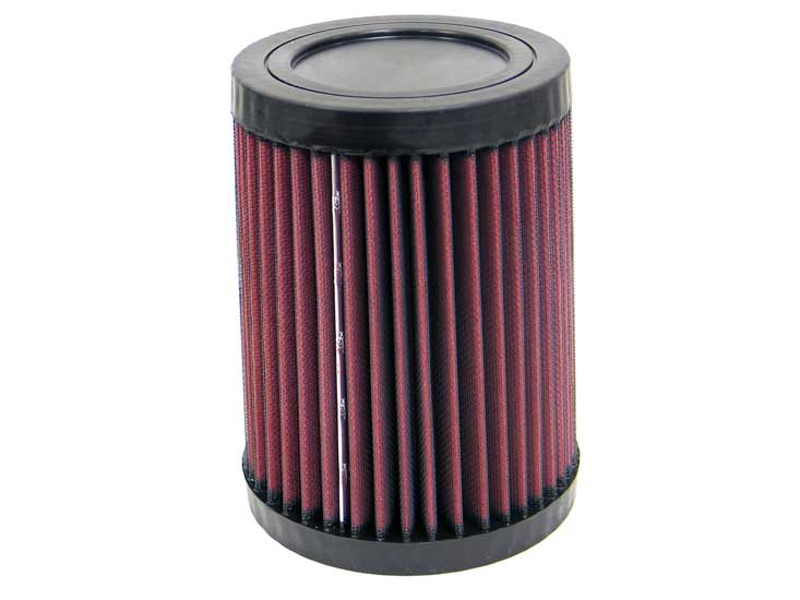 Chevrolet Cobalt 2005-2007  2.0l L4 F/I  K&N Replacement Air Filter
