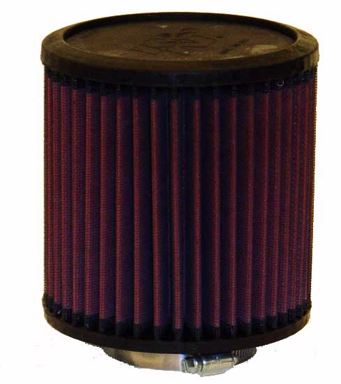 Dodge Neon 2003-2005  Srt-4 2.4l L4 F/I  K&N Replacement Air Filter