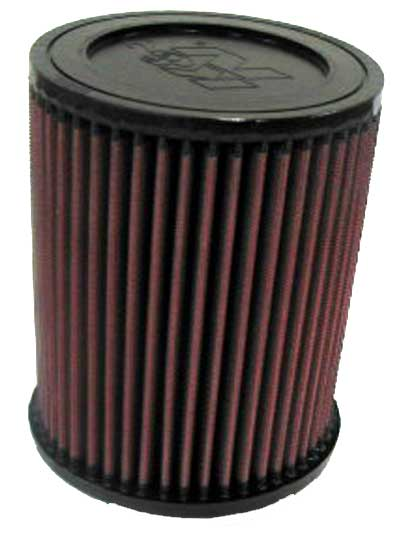 Dodge Stratus 2006-2006  2.4l L4 F/I  K&N Replacement Air Filter