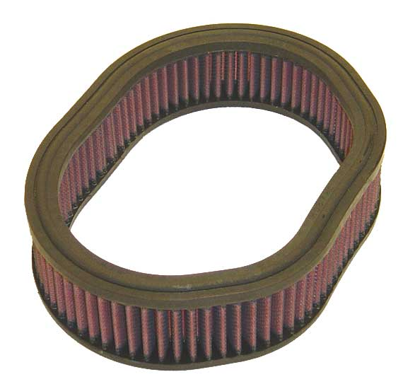 Dodge Daytona 1989-1992  2.5l L4 F/I Exc. Turbo K&N Replacement Air Filter