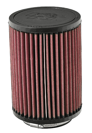 Chevrolet Hhr 2008-2009 Hhr 2.0l L4 F/I  K&N Replacement Air Filter