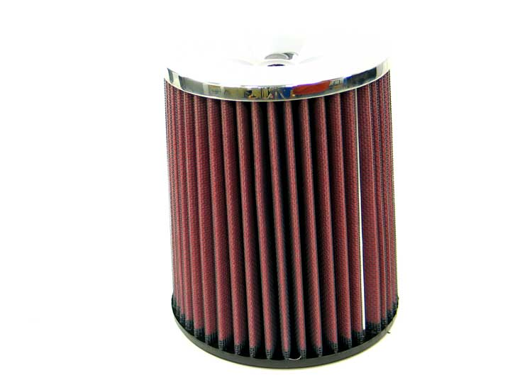 Nissan Van 1987-1988  2.4l L4 F/I  K&N Replacement Air Filter