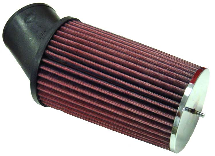 Acura Integra 1997-2001  Type R 1.8l L4 F/I  K&N Replacement Air Filter
