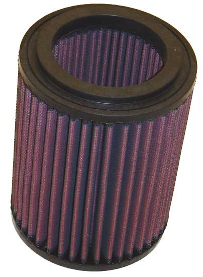 Acura RSX 2002-2006 RSX Type-S 2.0l L4 F/I  K&N Replacement Air Filter