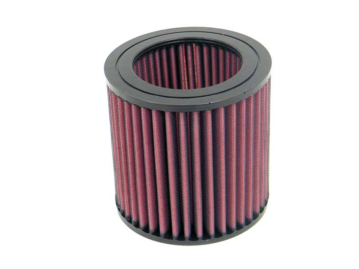 Saab 9.5 1997-1997  2.0l L4 F/I  K&N Replacement Air Filter
