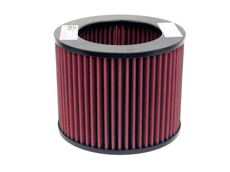 Toyota 4 Runner 1993-1997 4 Runner 3.0l V6 Diesel  K&N Replacement Air Filter