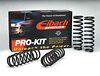 2003 Infiniti G35 4 Door  Eibach Pro Kit Lowering Springs