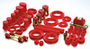 2000 Energy Suspension Honda Civic  Complete Master Bushing Set