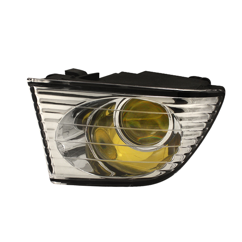Lexus Is300 2001-2005  Left Fog Lights  - (no Switch)