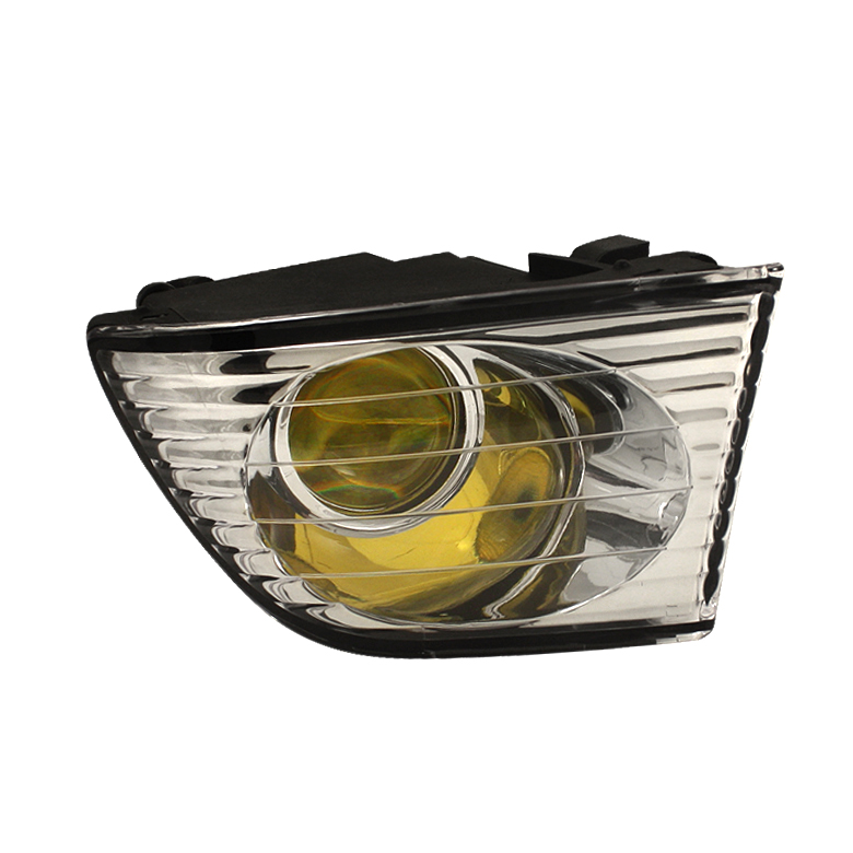 Lexus Is300 2001-2005  Right Fog Lights  - (no Switch)