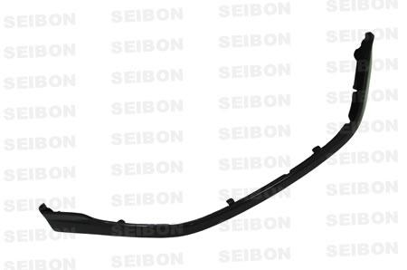 Honda S2000  2000-2003 OEM Style Carbon Fiber Front Lip
