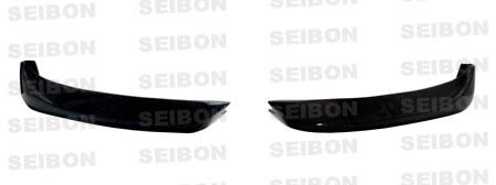 Honda S2000  2000-2003 Ta Style Carbon Fiber Front Lip