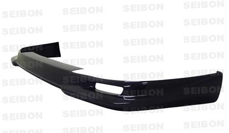 Subaru WRX  2002-2003 Gd Style Carbon Fiber Front Lip