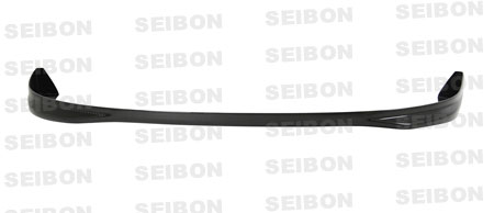 Subaru WRX STI Model Only 2008-2010 OEM Style Carbon Fiber Front Lip