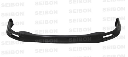 Acura Integra  1994-1997 Sp Style Carbon Fiber Front Lip