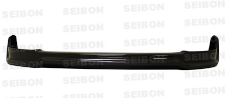 Honda Civic  1996-1998 Mg Style Carbon Fiber Front Lip
