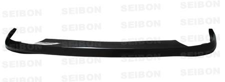 Acura Integra  1998-2001 Tr Style Carbon Fiber Front Lip