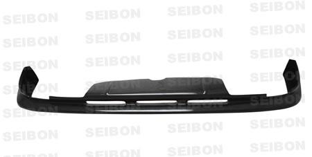 Subaru Impreza  1999-2001 P1 Style Carbon Fiber Front Lip