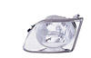 2002 Ford F-150 Lightning  Driver Side Replacement Headlight