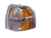 Ford Explorer 02-03 Passenger Side Replacement Corner Light