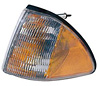 1992 Ford Mustang  Passenger Side Replacement Side Marker Light