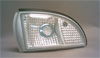 Chevrolet Caprice Impala 1991-1996 Euro Clear Corner Lights