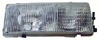 Chevrolet Caprice / Impala 1991-1996 Drivers Side Headlight
