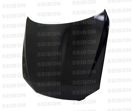 Lexus IS300  2000-2005 OEM Style Carbon Fiber Hood