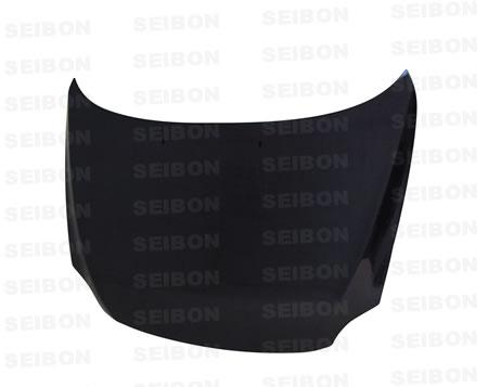 Scion TC  2005-2009 OEM Style Carbon Fiber Hood