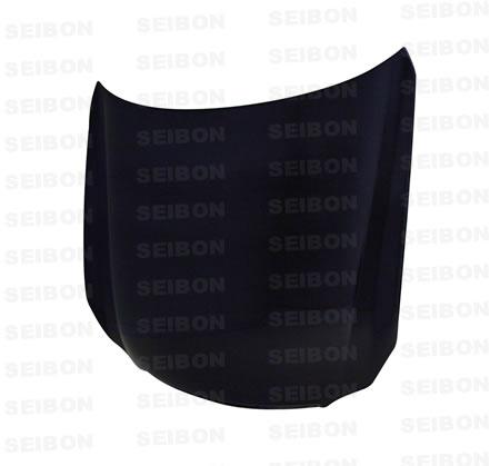 Infiniti M35 /M45 2006-2007 OEM Style Carbon Fiber Hood