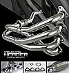 Hyundai Tiburon 2003-2006   Exhaust Headers