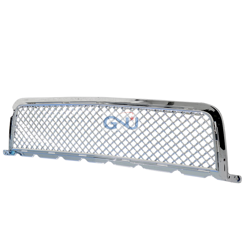 Cadillac CTS 2009-2011 V Grille