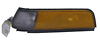 1987 Honda Accord  Driver Side Replacement Side Marker Light