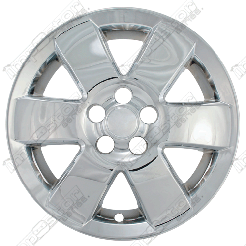 "Toyota Corolla Le 2003-2008 Chrome Wheel Covers,  (15"" Wheels)"