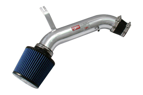 Acura Integra 1994-2001 Ls, Rs  - Injen Is Series Short Ram Intake - Polished