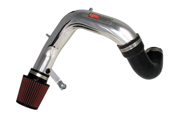 Dodge Neon 2003-2005 SRT-4  - Injen Is Series Short Ram Intake - Polished