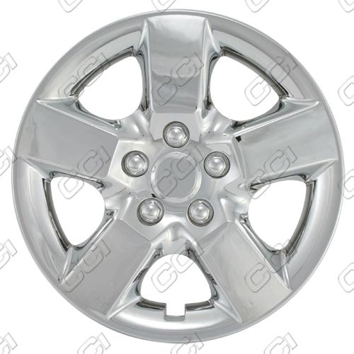 Nissan Rogue  2008-2013, 16