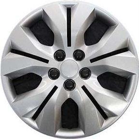 Chevrolet Cruze  2012-2013, 16