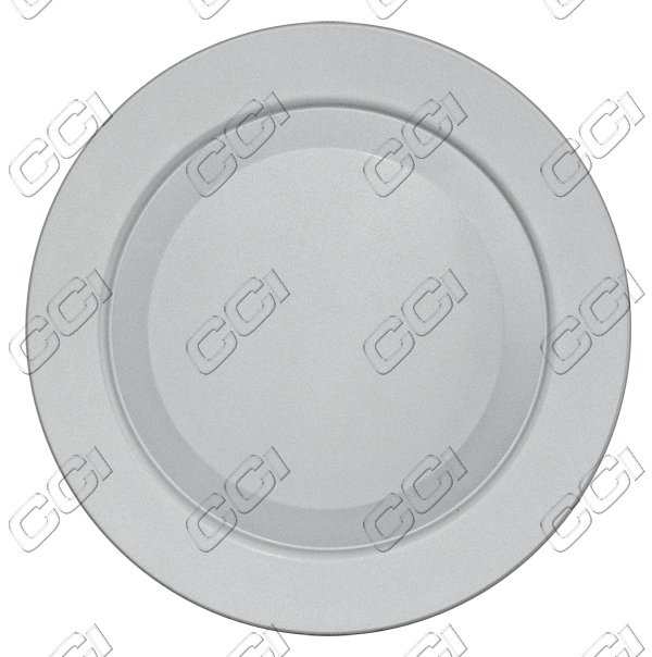 Chrysler 300C /300 2005-2008 , Silver Wheel Center Caps