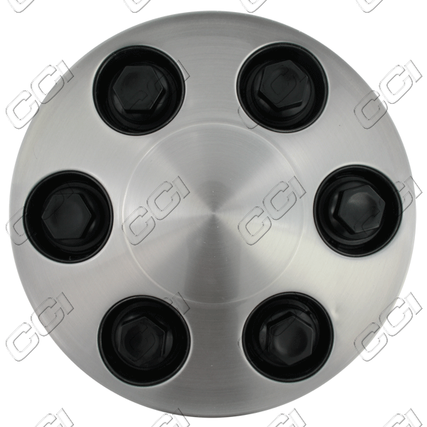Chevrolet Avalanche  2007-2013 ,  Wheel Center Caps