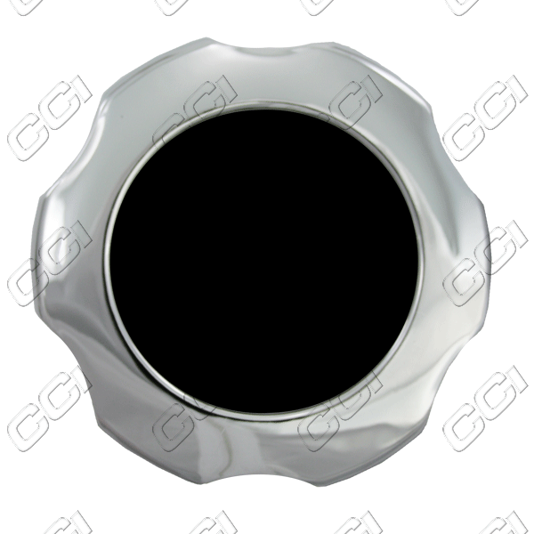 Nissan Pathfinder  1996-1999 ,  Wheel Center Caps