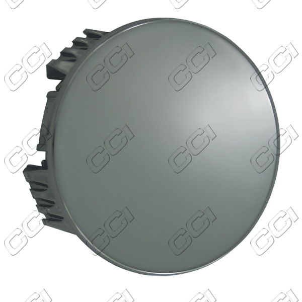 Lexus RX350  2007-2011 , Chrome Wheel Center Caps
