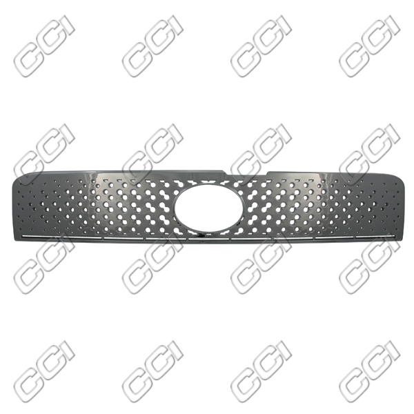 Scion XB  2009-2010  Chrome Front Grille