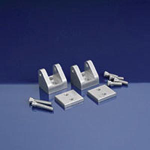Linear Actuator Brackets
