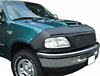 Nissan Titan 04-06 Auto Bra by LeBra