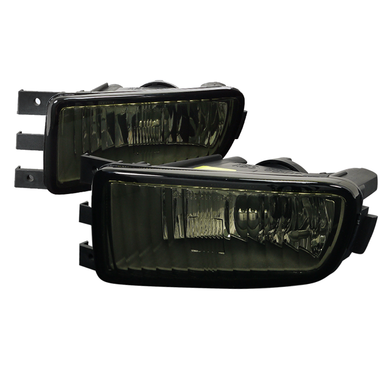 Lexus GS300  1998-2005 Smoke OEM Fog Lights