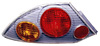 2003 Mitsubishi Eclipse 02/ Driver Side Replacement Tail Light