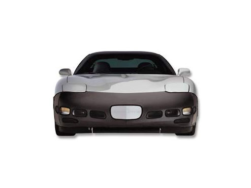Chevrolet Corvette 1997-2002 Custom Bra