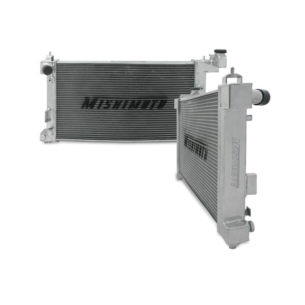 Pontiac Vibe   2003-2007 Mishimoto Performance Aluminum Radiator